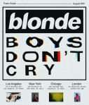 blonde-boys-dont-cry-frank-ocean