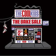 220px-the_cool_kids_the_bake_sale