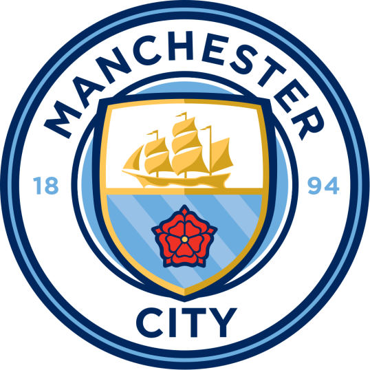 manchester_city_fc_badge-svg