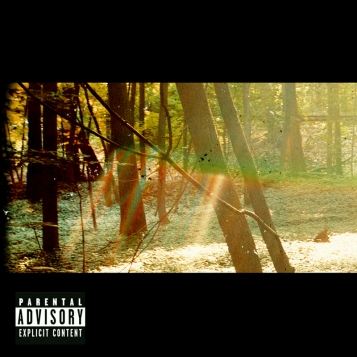 childish-gambino-camp-album-review