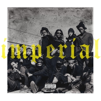 denzel_curry_imperial-front-large