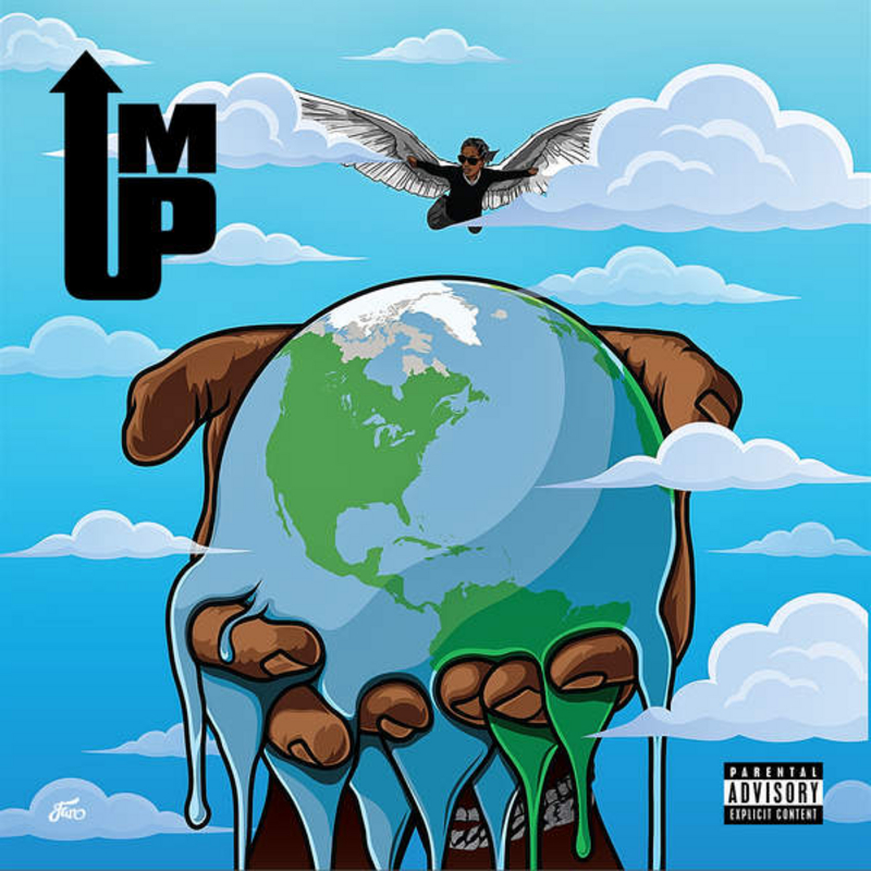 young_thug_im_up-front-large