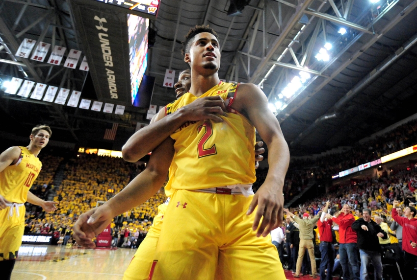 melo-trimble-ncaa-basketball-wisconsin-maryland