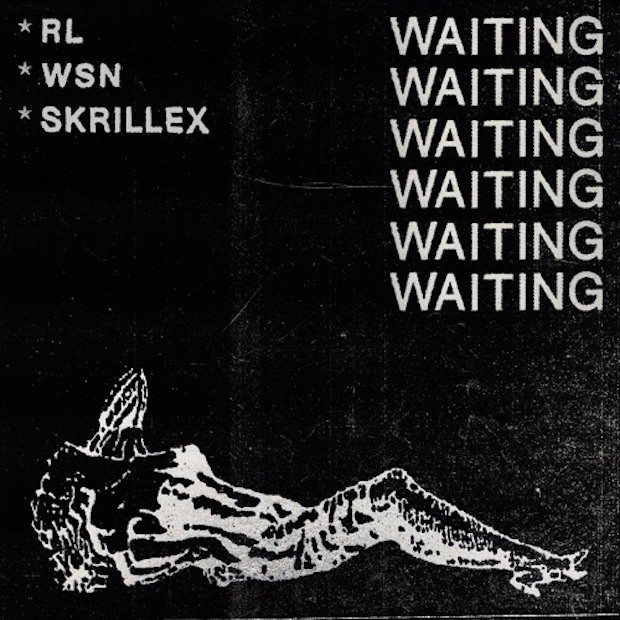 rlwsns-waiting-1478181427-compressed