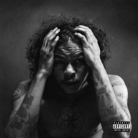 ab-soul-threatening-nature-mp3-715x715