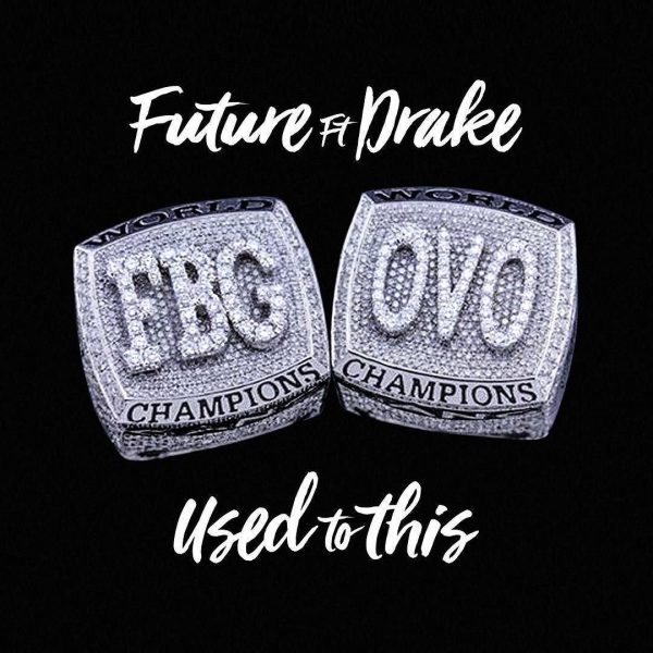 future-used-to-this-drake-e1478237999747