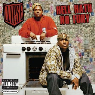 hell_hath_no_fury_clipse_album_cover