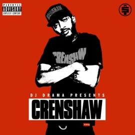 nipsey_hussle_crenshaw-front-large