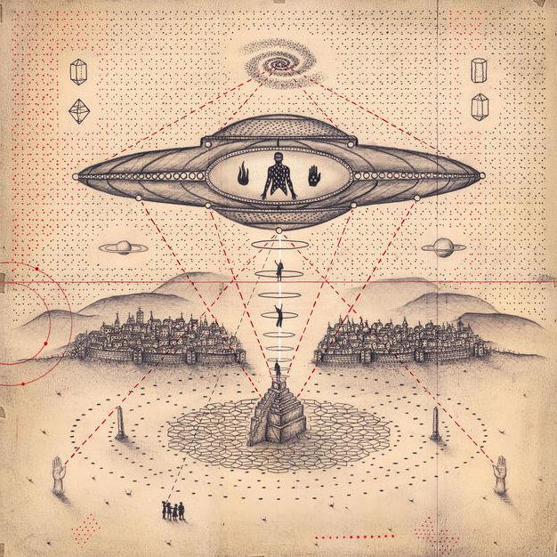 barclay-crenshaw-album-cover-art