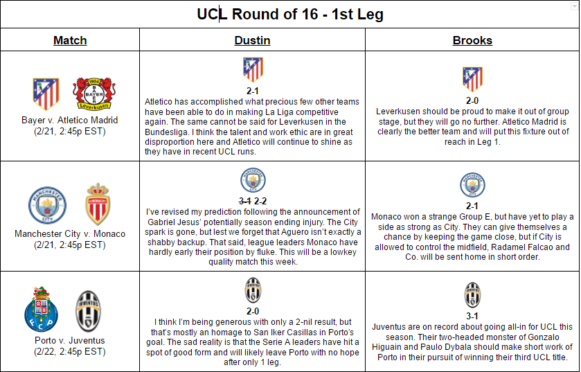 uclpart2-1
