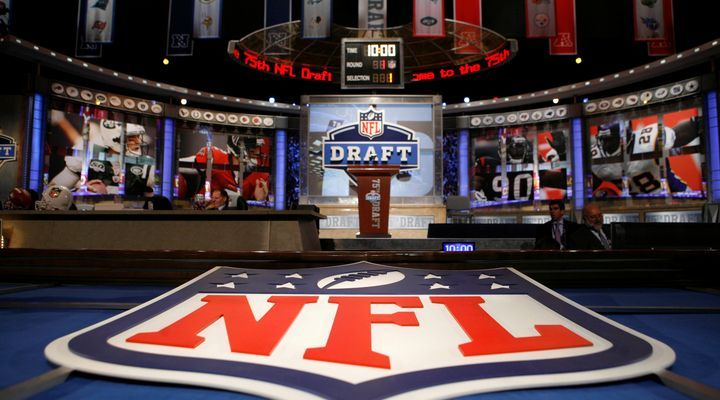 ap-nfl-draft-football-16_9_r722_c720x400