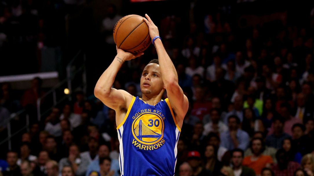 stephencurry410gettyus_argftwmm8jhr1gb2q5e5gt5fc