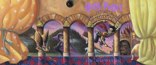 hp1_cover1