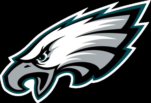 1024px-philadelphia_eagles_logo-svg