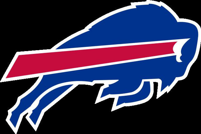 1280px-buffalo_bills_logo-svg