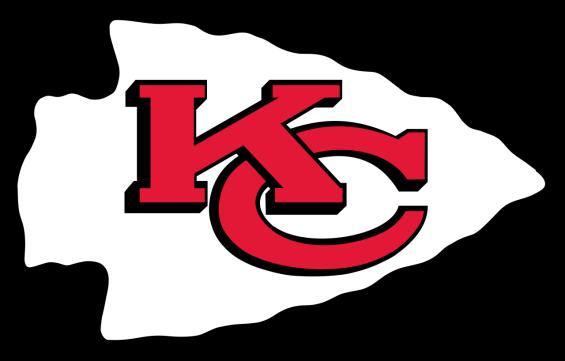 1280px-kansas_city_chiefs_logo-svg