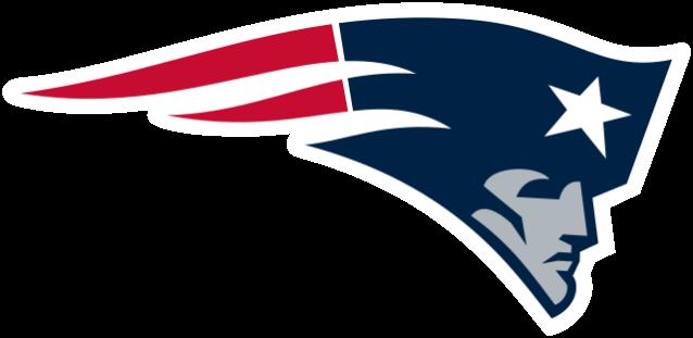 640px-new_england_patriots_logo-svg
